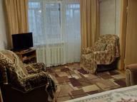 Сдается посуточно 2-комнатная квартира в Балашове. 0 м кв. посёлок Балашов-3, 14