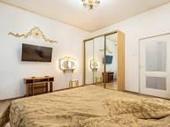 Сдается посуточно 2-комнатная квартира в Санкт-Петербурге. 0 м кв. Суворовский проспект, 9