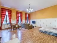 Сдается посуточно 1-комнатная квартира в Санкт-Петербурге. 0 м кв. Литейный проспект, 21