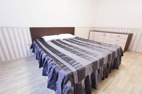 Сдается 2-комнатная квартира посуточно в Санкт-Петербурге, набережная реки Смоленки, 3к2.