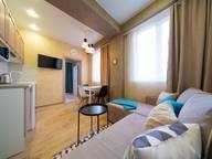 Сдается посуточно 2-комнатная квартира в Адлере. 0 м кв. улица Станиславского, 1А