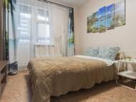 Сдается посуточно 1-комнатная квартира в Нижнем Новгороде. 0 м кв. Бурнаковская улица, 93