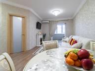 Сдается посуточно 1-комнатная квартира в Сургуте. 0 м кв. Ханты-Мансийский автономный округ,Пролетарский проспект, 11