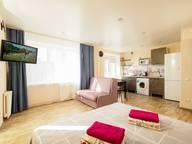 Сдается посуточно 1-комнатная квартира в Смоленске. 0 м кв. улица 25 Сентября, 38