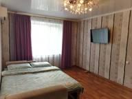 Сдается посуточно 1-комнатная квартира в Павлодаре. 0 м кв. улица Катаева, 12