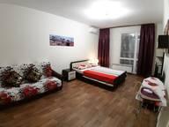Сдается посуточно 1-комнатная квартира в Воронеже. 0 м кв. улица 45-й Стрелковой Дивизии, 226Д, подъезд 2