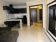 Сдается посуточно 2-комнатная квартира в Ульяновске. 0 м кв. 2-й переулок Мира, 24
