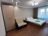 Сдается посуточно 2-комнатная квартира в Нягани. 0 м кв. Ханты-Мансийский автономный округ,1-й микрорайон, 28