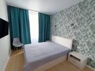 Сдается посуточно 1-комнатная квартира в Омске. 0 м кв. улица Крупской, 13А