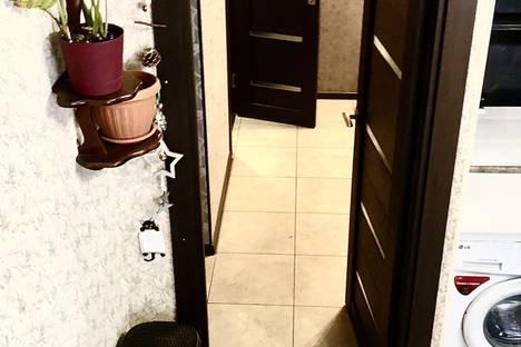 Сдается 1-комнатная квартира посуточно в Щёлкове, Щёлково.