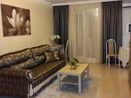 Сдается посуточно 2-комнатная квартира в Альметьевске. 0 м кв. улица Радищева, 1