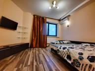 Сдается посуточно 1-комнатная квартира в Мытищах. 0 м кв. Шараповский проезд, вл2с3