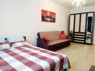 Сдается посуточно 1-комнатная квартира в Санкт-Петербурге. 0 м кв. улица Дыбенко, 6к2