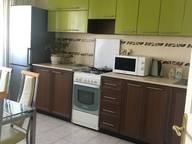 Сдается посуточно 3-комнатная квартира в Казани. 0 м кв. проспект Ямашева, 67