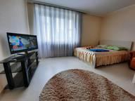 Сдается посуточно 2-комнатная квартира в Жлобине. 0 м кв. Красноармейская улица, 16