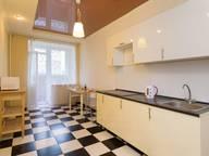 Сдается посуточно 1-комнатная квартира в Пензе. 0 м кв. улица Пушкина, 43