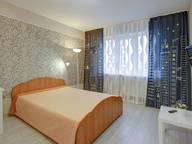 Сдается посуточно 1-комнатная квартира в Великом Новгороде. 0 м кв. Большая Санкт-Петербургская улица, 108к7