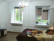 Сдается посуточно 1-комнатная квартира в Переславле-Залесском. 0 м кв. Комсомольская площадь, 1