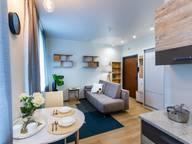 Сдается посуточно 1-комнатная квартира в Москве. 0 м кв. Волгоградский проспект, 120к1