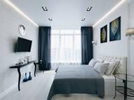 Сдается посуточно 1-комнатная квартира в Кемерове. 0 м кв. Притомский проспект, 29