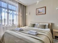 Сдается посуточно 1-комнатная квартира в Санкт-Петербурге. 0 м кв. улица Савушкина, 104
