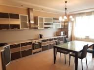 Сдается посуточно 1-комнатная квартира в Челябинске. 0 м кв. Комсомольский проспект, 62В