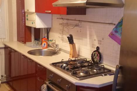 Сдается 2-комнатная квартира посуточно в Минеральных Водах, Межквартальный переулок, 6.