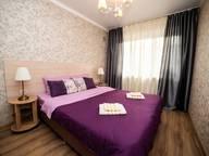 Сдается посуточно 3-комнатная квартира в Ростове-на-Дону. 0 м кв. улица Оганова, 16, подъезд 3