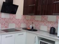 Сдается посуточно 1-комнатная квартира в Ижевске. 0 м кв. улица Герцена, 8к1