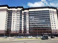 Сдается посуточно 1-комнатная квартира в Воронеже. 0 м кв. Московский проспект, 128, подъезд 4