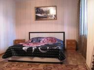Сдается посуточно 2-комнатная квартира в Воронеже. 0 м кв. Московский проспект, 110И