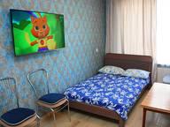 Сдается посуточно 1-комнатная квартира в Новосибирске. 0 м кв. улица Владимира Заровного, 40