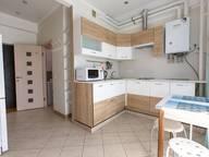 Сдается посуточно 1-комнатная квартира в Сочи. 0 м кв. микрорайон Мамайка, Полтавская улица, 30Б