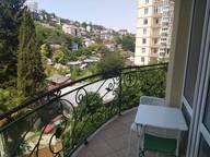 Сдается посуточно 2-комнатная квартира в Сочи. 0 м кв. микрорайон Светлана, улица Грибоедова, 10Б