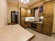 Сдается посуточно 2-комнатная квартира в Сочи. 0 м кв. микрорайон Мамайка, Полтавская улица, 52