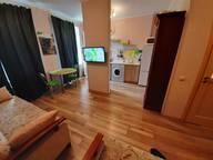 Сдается посуточно 1-комнатная квартира в Светлогорске. 0 м кв. Калининградский проспект, 14