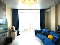 Сдается посуточно 2-комнатная квартира во Владивостоке. 0 м кв. улица Крыгина, 86В