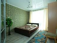 Сдается посуточно 1-комнатная квартира в Калининграде. 0 м кв. Московский проспект, 66