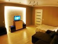 Сдается посуточно 1-комнатная квартира во Владимире. 0 м кв. улица Нижняя Дуброва, 15