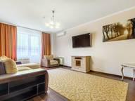 Сдается посуточно 2-комнатная квартира в Ростове-на-Дону. 0 м кв. Лермонтовская улица, 48