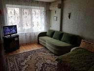 Сдается посуточно 1-комнатная квартира в Минеральных Водах. 0 м кв. Советская улица, 68