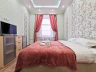 Сдается посуточно 3-комнатная квартира в Санкт-Петербурге. 0 м кв. улица Марата, 22-24