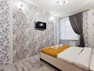 Сдается посуточно 1-комнатная квартира в Санкт-Петербурге. 0 м кв. улица Марата, 22-24