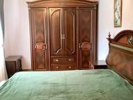 Сдается посуточно 2-комнатная квартира в Ялте. 0 м кв. улица Макаренко, 8А