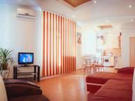 Сдается посуточно 2-комнатная квартира в Саратове. 60 м кв. АСТРАХАНСКАЯ 118 / ВАВИЛОВА