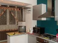 Сдается посуточно 1-комнатная квартира в Уфе. 38 м кв. ул. Академика Королева, 26