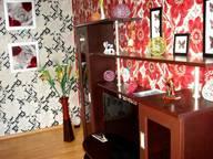 Сдается посуточно 1-комнатная квартира в Челябинске. 37 м кв. Дзержинского  д.95а