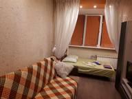 Сдается посуточно 2-комнатная квартира в Волгограде. 65 м кв. Краснознаменская, 6