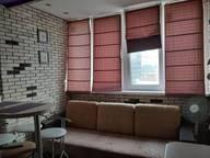Сдается посуточно 1-комнатная квартира в Волгограде. 45 м кв. Краснознаменская, 6