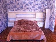 Сдается посуточно 2-комнатная квартира в Нижнем Новгороде. 40 м кв. проспект Ленина, 59 к2